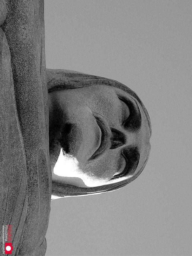 Rio de Janeiro | Cristo Redentor