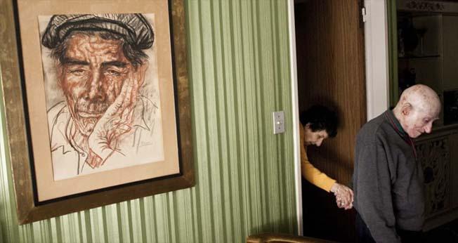 World Press Photo 2012 (7)