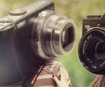 Prêmio Brasil Fotografia 2012 (antigo Prêmio Porto Seguro de Fotografia)