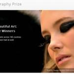 Confira as fotos vencedoras (finalistas) do Google Photography Prize