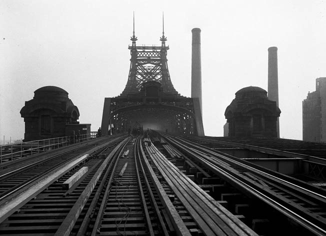 Fotos historicas de Nova Iorque (18)