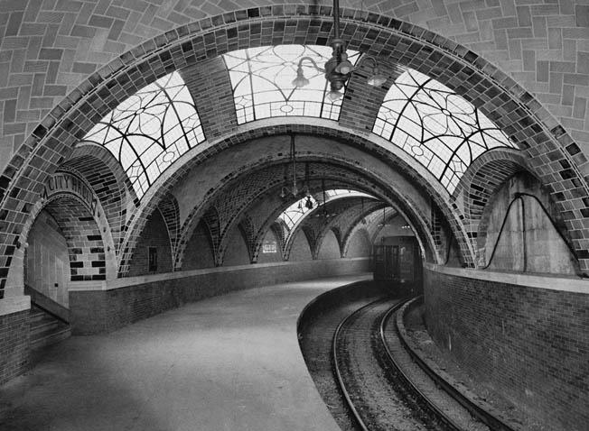 Fotos historicas de Nova Iorque (4)