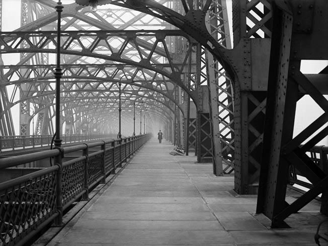 Fotos historicas de Nova Iorque (5)