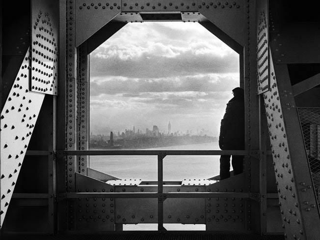 Fotos historicas de Nova Iorque (6)