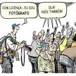 Você é da geração Sou Fotógrafo?