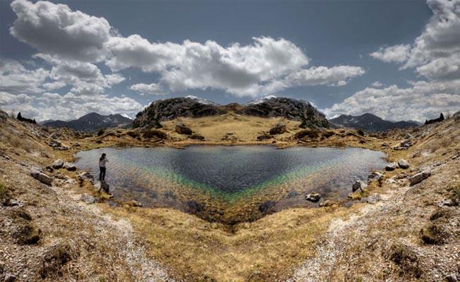Fotógrafo Universo Paralelo (5)