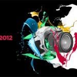 Concurso de Fotografia Aliança Francesa   Prix Photo Web 2012