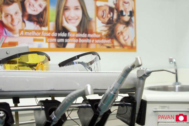 Foto institucional | Imoe - Instituto Mulatinho de Odontologia Especializada