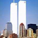 Onze anos depois dos ataques de 11 de Setembro