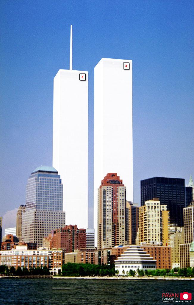 WTC NY