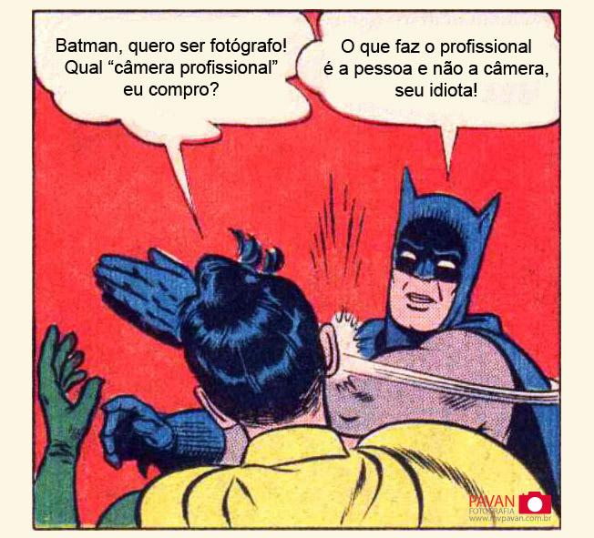 Batman-Robin-Tapa-Camera-Fotografia