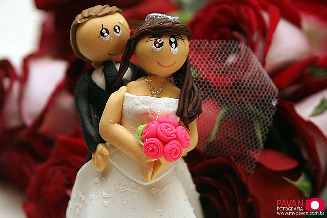 Motivos para casar com um fotógrafo