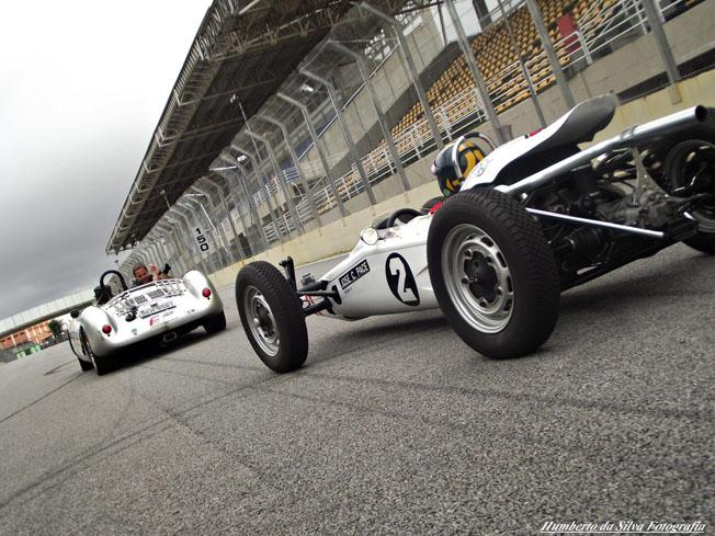 Autódromo de Interlagos | Fórmula Vee Brazil - Spyder 550 Zullino - Fitti #2