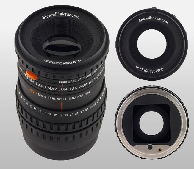Calendar_camera-lens-calendar-2