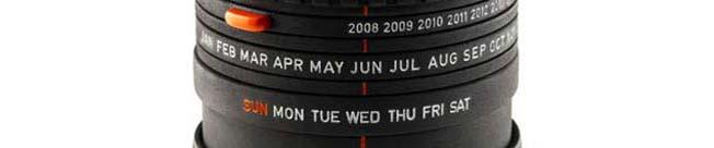 Calendar_camera-lens-calendar-3