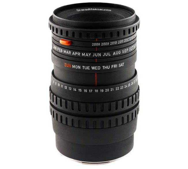 Calendar_camera-lens-calendar