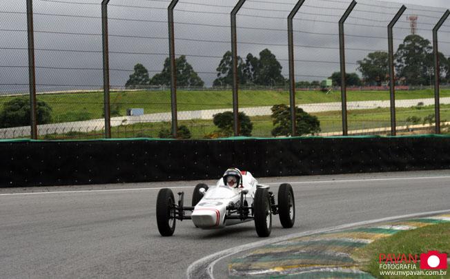 Autódromo de Interlagos | Fernando Lapagesse Fitti #2