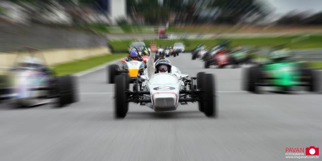 Trabalho em foco: Autódromo de Interlagos | Fórmula Vee Brazil (70 fotos e vídeos)