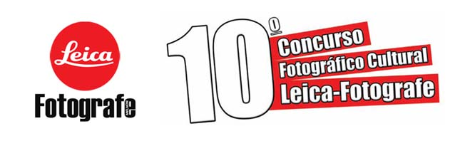 Concurso Fotografia Leica Fotografe Melhor 2013