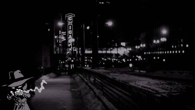 Calvin Haroldo - Fotografo mundo real