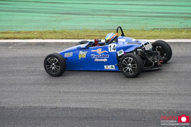 Campeonato Paulista de Automobilismo 2013