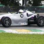 Trabalho em foco: Campeonato Paulista de Automobilismo (1ª prova da temporada 2013)