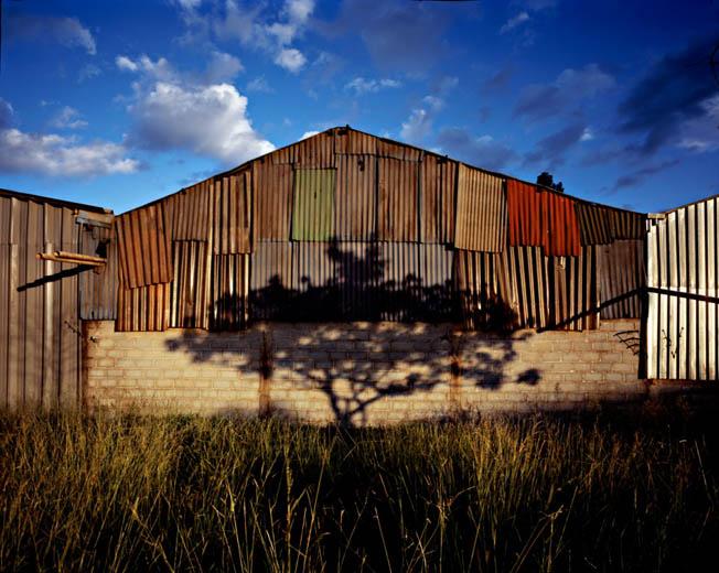 Prêmio Conrado Wessel de Arte 2012 - pedro david