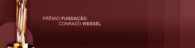 Prêmio Conrado Wessel de Arte 2012