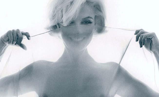 Ensaio-Fotográfico-Marilyn-Monroe (0)