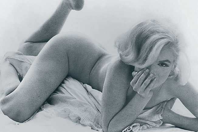 Ensaio-Fotográfico-Marilyn-Monroe (1)