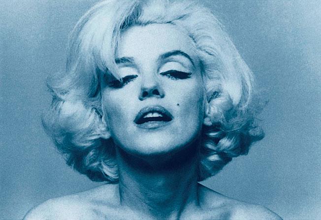 Ensaio-Fotográfico-Marilyn-Monroe (2)
