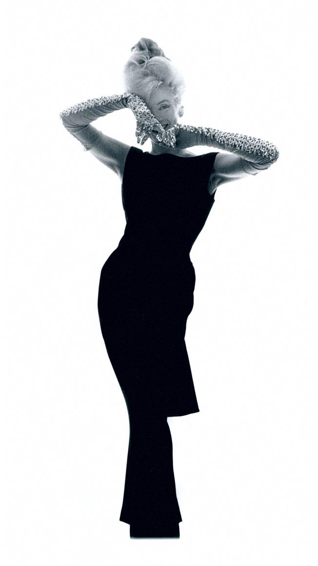 Ensaio-Fotográfico-Marilyn-Monroe (3)
