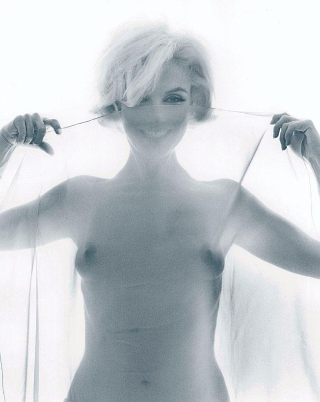 Ensaio-Fotográfico-Marilyn-Monroe (4)