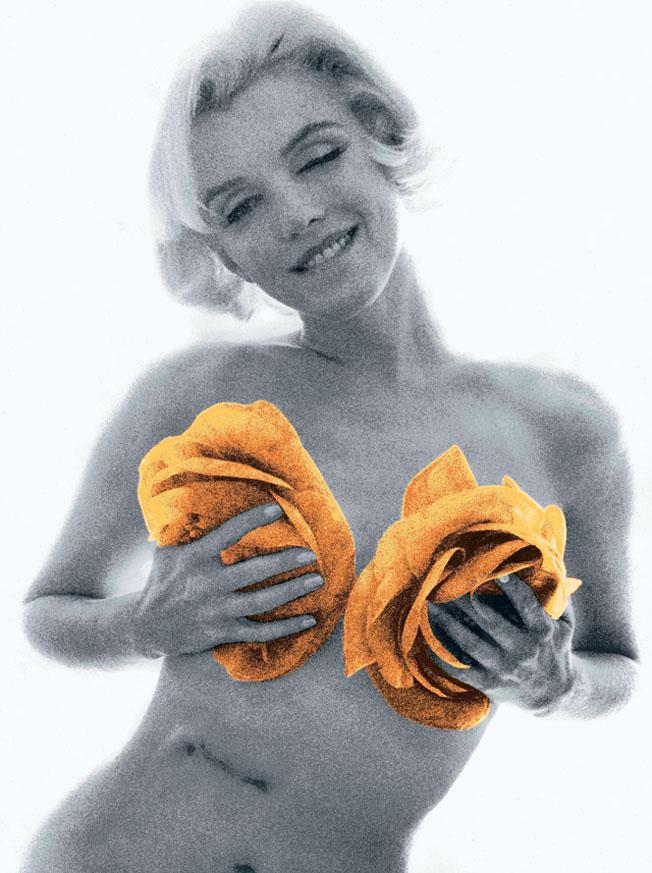 Ensaio-Fotográfico-Marilyn-Monroe (5)