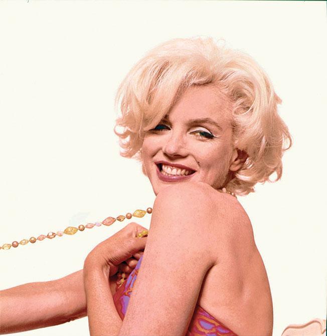 Ensaio-Fotográfico-Marilyn-Monroe (6)