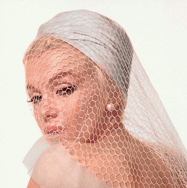 Ensaio-Fotográfico-Marilyn-Monroe (7)
