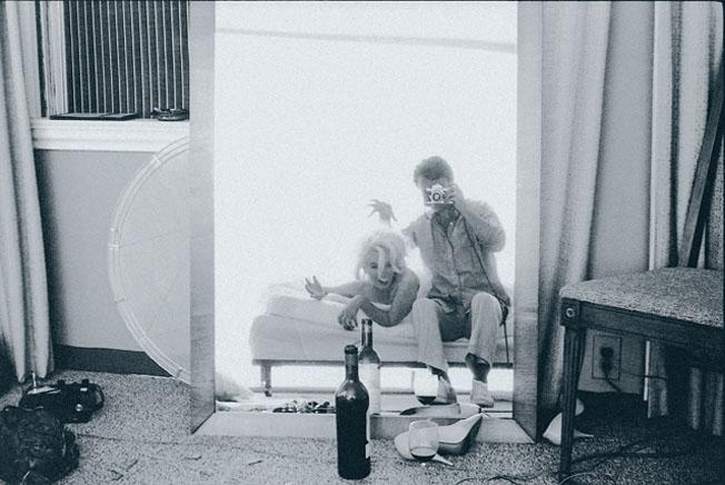 Ensaio-Fotográfico-Marilyn-Monroe (8)