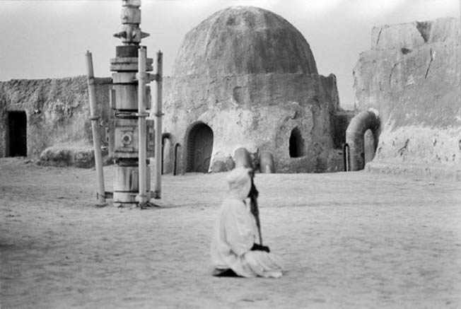 Fotografo-Cenario-Star-Wars (3)