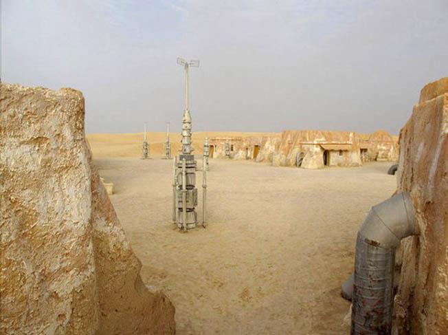 Fotografo-Cenario-Star-Wars (6)