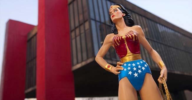 Super-herois Sao Paulo (4)