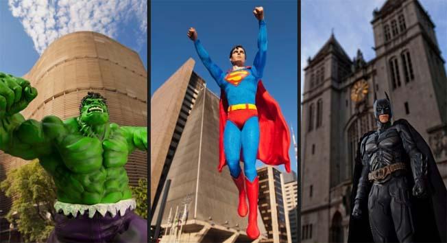 Super-herois Sao Paulo (5)
