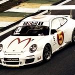 Porsche GT3 Cup Challenge 2013 | Interlagos