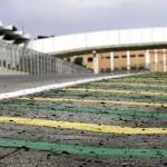 Trabalho em foco: 6ª etapa do Campeonato Paulista de Automobilismo 2013