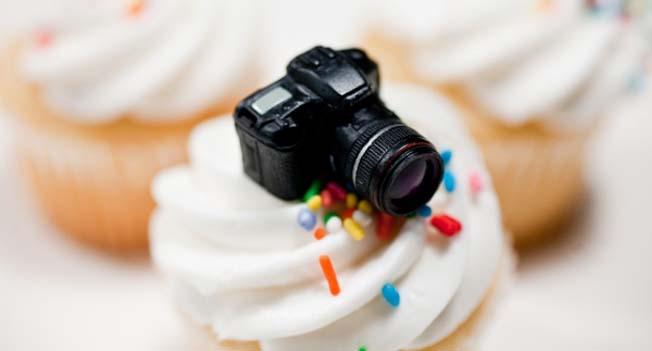 Bolo-camera-fotografo (0)
