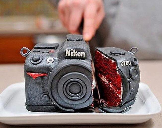 Bolo-camera-fotografo (1)