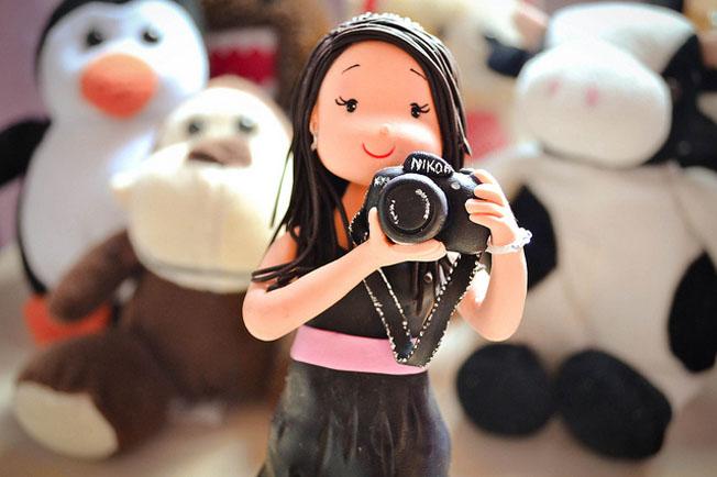 Bolo-camera-fotografo (12)