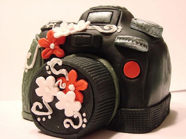 Bolo-camera-fotografo (15)