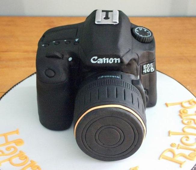 Bolo-camera-fotografo (2)