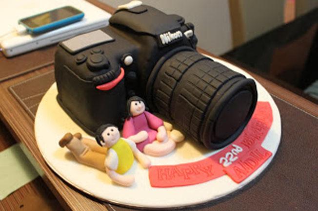 Bolo-camera-fotografo (21)