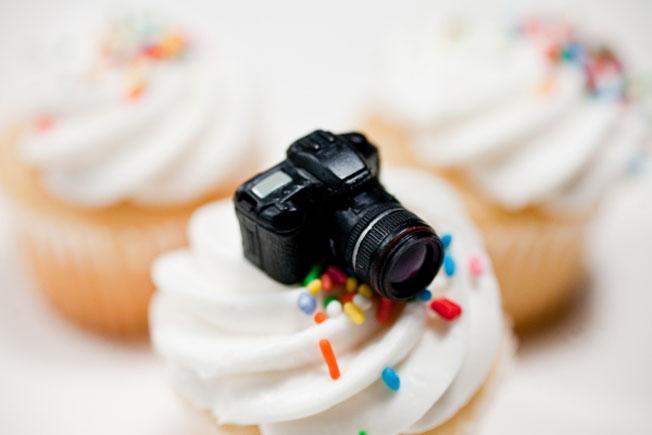 Bolo-camera-fotografo (22)